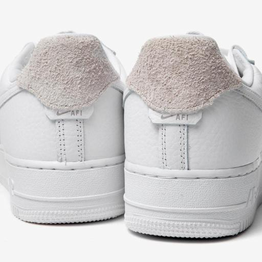 NIKE AIR FORCE 1 LOW CRAFT [3]