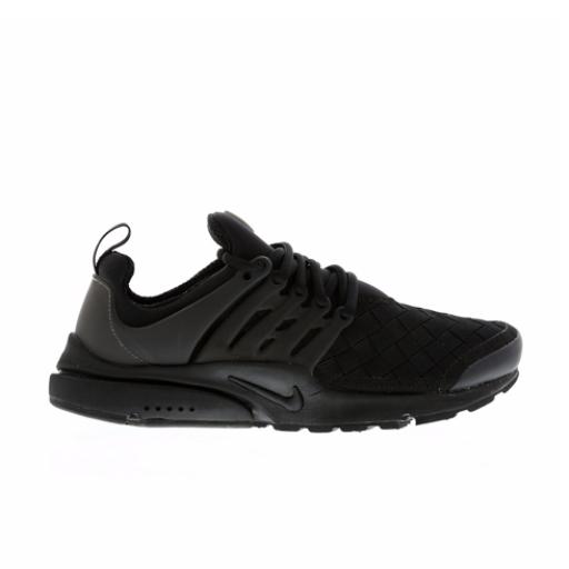 Nike Presto Woven [0]
