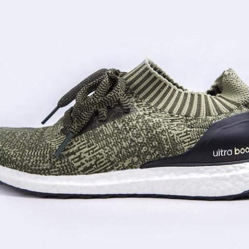 Adidas Ultra Boost Uncaged M [0]
