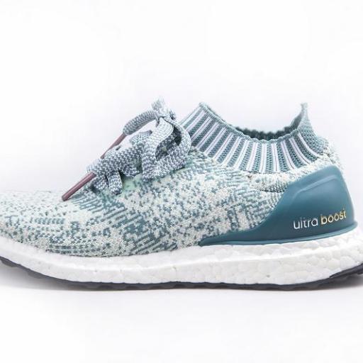 Adidas Ultra Boost Uncaged M