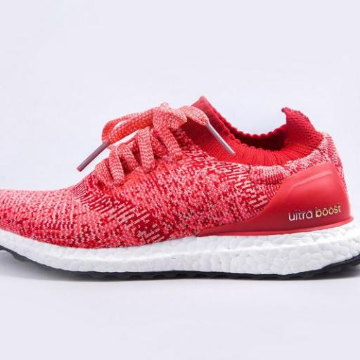 Adidas Ultra Boost Uncaged M