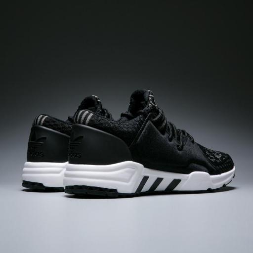Adidas Equipment 1/3 F15 OG [3]