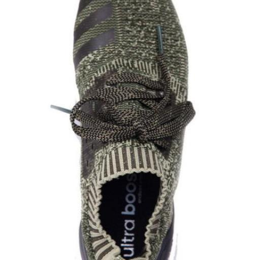 Adidas Ultra Boost Uncaged M [2]