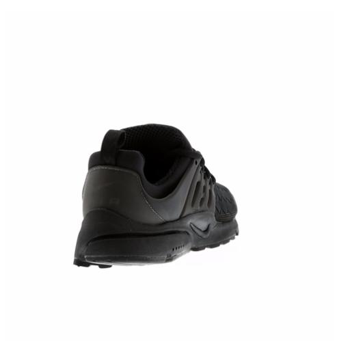 Nike Presto Woven [2]