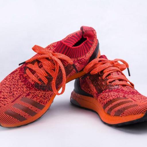 Adidas Ultra Boost Uncaged LTD [1]