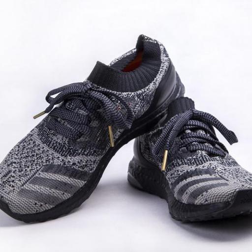 Adidas Ultra Boost Uncaged M [2]