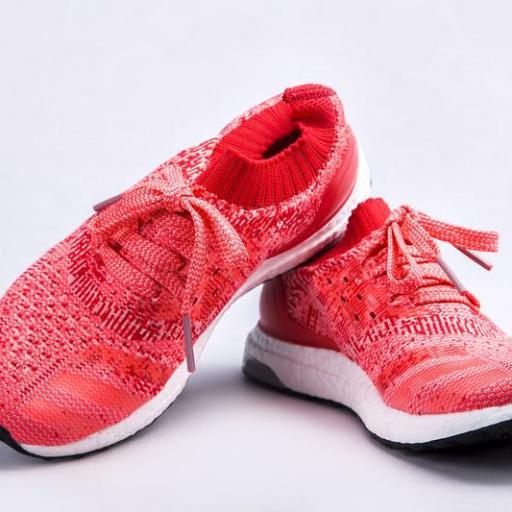 Adidas Ultra Boost Uncaged M [1]