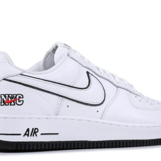 "NIKE AIR FORCE 1 LOW RETRO DSM ""DSM"" [3]"