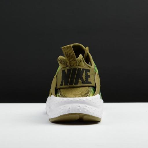 Nike Air Huarache Ultra Run KJCRD [3]