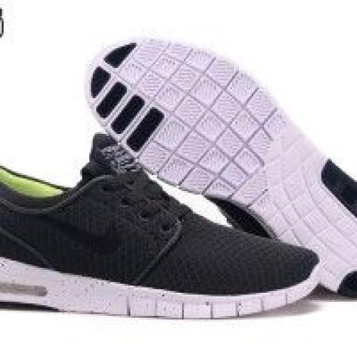 Nike Stefan Janoski 2016 [0]
