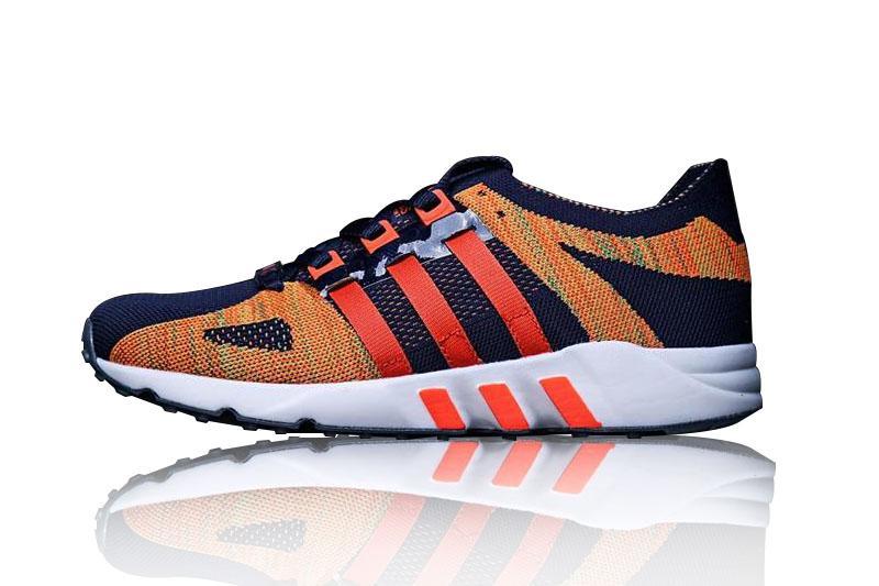 Adidas Equipment Running Guidance Primeknit