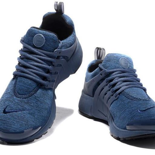 Nike Air Presto 4D [2]