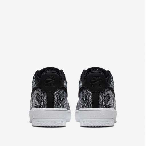 Nike Air Force 1 Flyknit 2.0 [3]