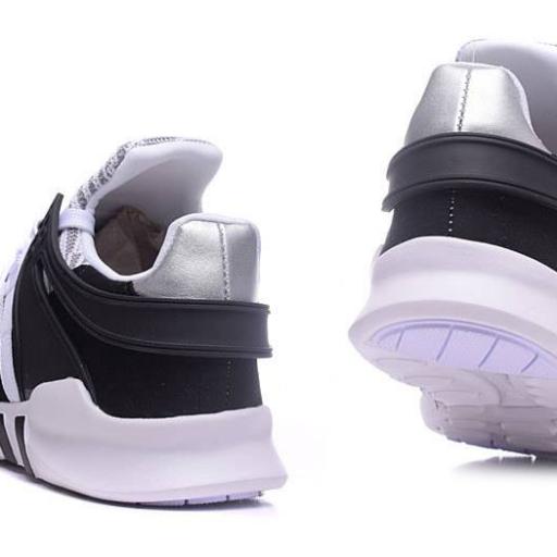 Adidas EQT Support ADV [3]