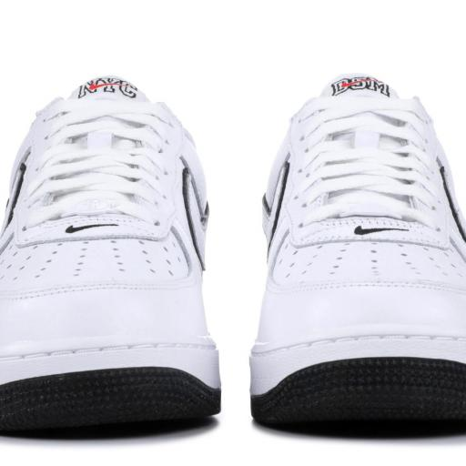 "NIKE AIR FORCE 1 LOW RETRO DSM ""DSM"" [1]"