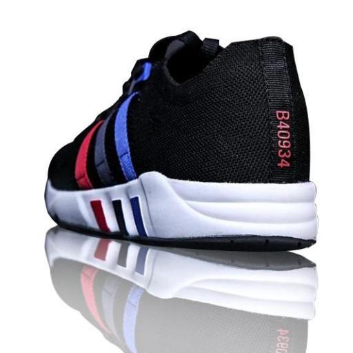 Adidas Equipment Running Guidance Primeknit [3]