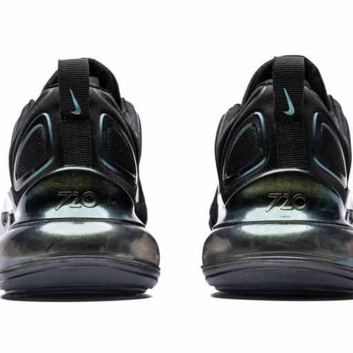 """Nike Air Max 720 """"Throwback Future"""" [3]"""
