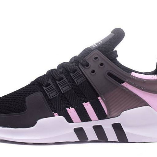 Adidas EQT Support ADV [0]