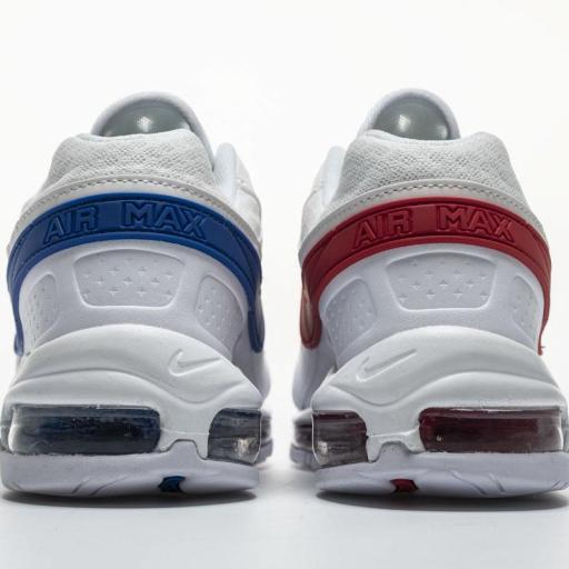 Skepta x Nike Air Max 97 / BW [3]