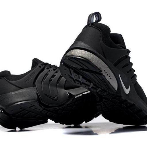 Nike Air Presto 4D [3]