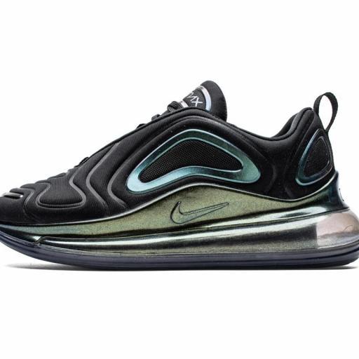 """Nike Air Max 720 """"Throwback Future"""""""