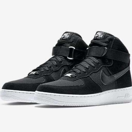 Nike Air Force 1 High 07 [1]