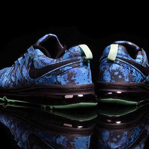 Nike Fingertrap Air Max  [3]