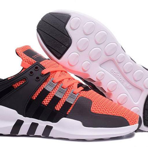 Adidas EQT Support ADV [1]