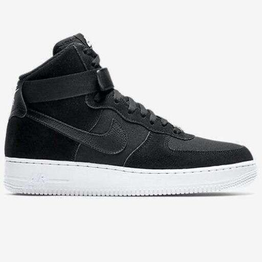 Nike Air Force 1 High 07 [0]