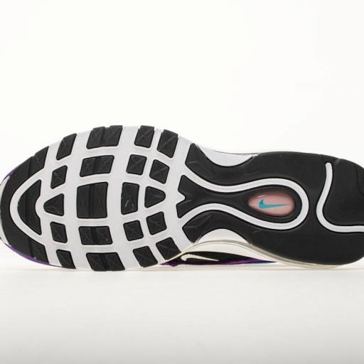 """NIKE AIR MAX 97 """"HAVE A NIKE DAY"""" [2]"""