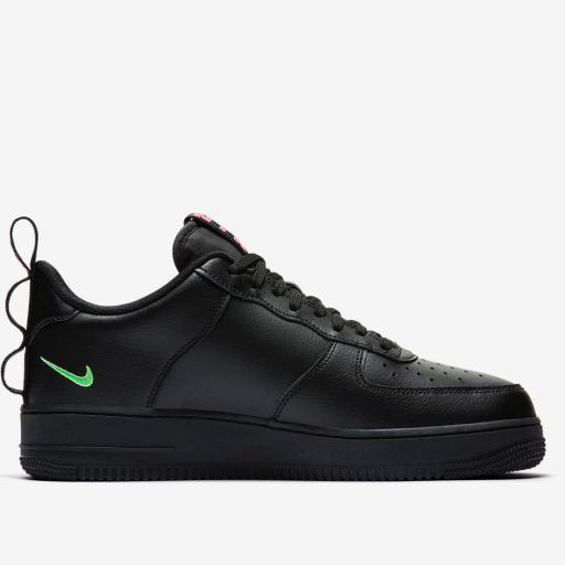 NIKE AIR FORCE 1 LV8 UL [1]