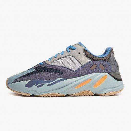 "YEEZY BOOST 700 ""CARBON BLUE"""