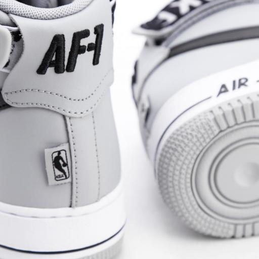 NIKE AIR FORCE 1 MID '07 LV8 [3]