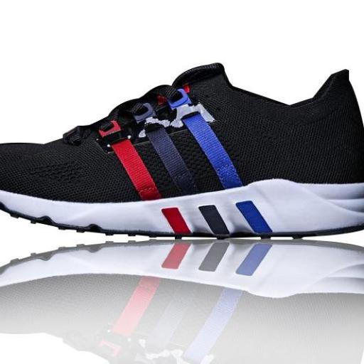 Adidas Equipment Running Guidance Primeknit [0]