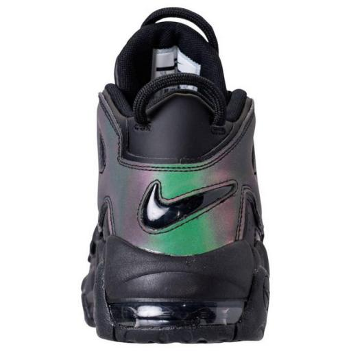 "Nike Air More Uptempo GS ""Reflective"" [3]"