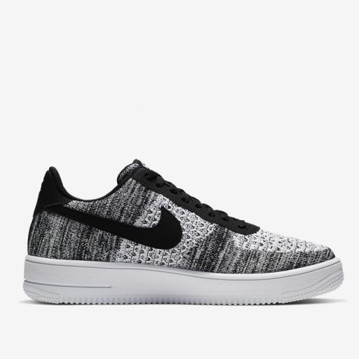 Nike Air Force 1 Flyknit 2.0 [2]