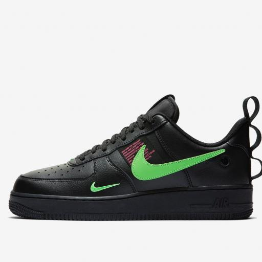 NIKE AIR FORCE 1 LV8 UL [0]