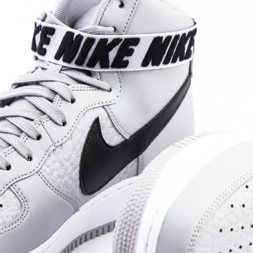 NIKE AIR FORCE 1 MID '07 LV8 [2]