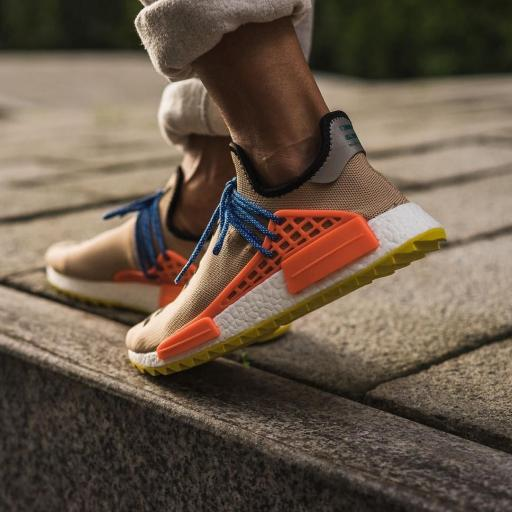 Adidas x Pharrell Williams HU NMD_TR [2]