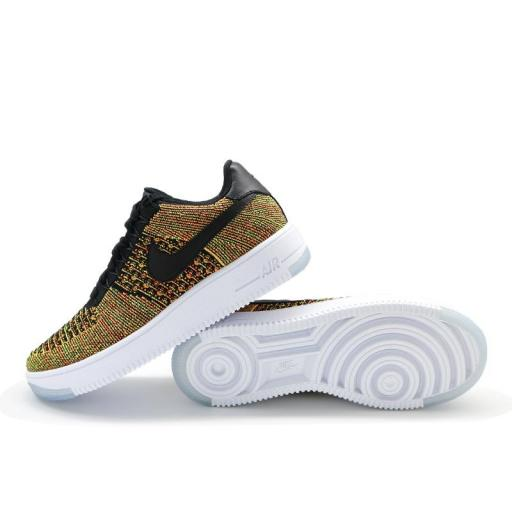 Nike Air Force 1 Ultra Flyknit Low [1]