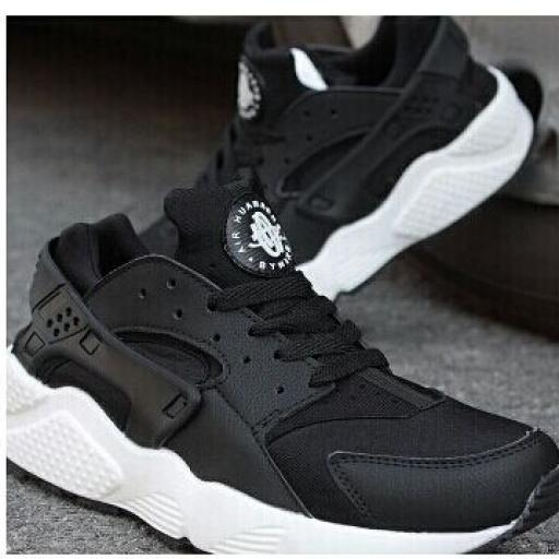 Nike Huarache [0]