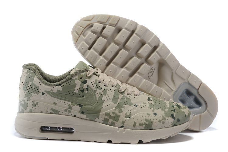 Nike Max Ultra Moire