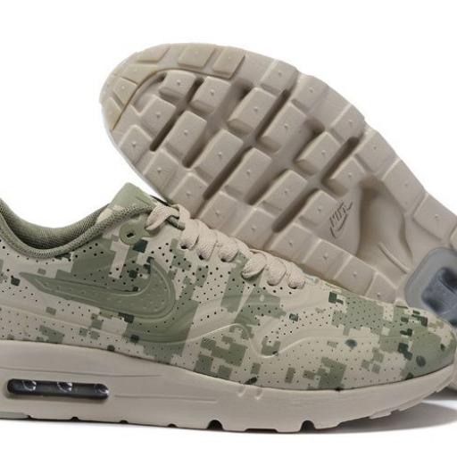 Nike Max Ultra Moire [0]