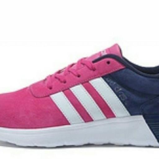 Adidas NEO [0]