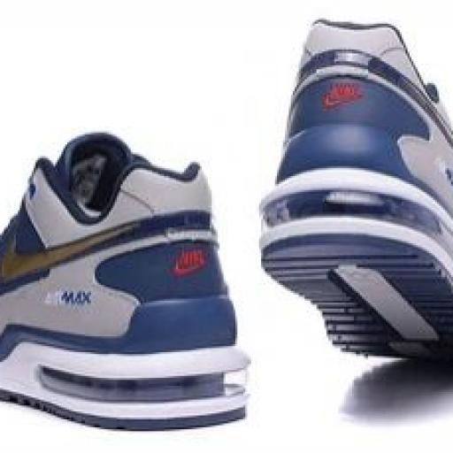 Air Max 90 2016 [1]