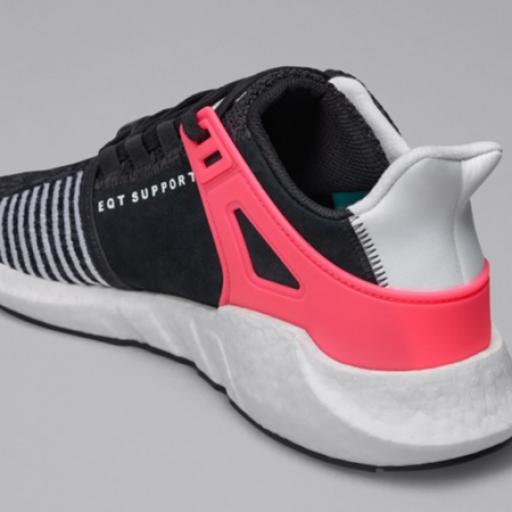 Adidas EQT Support 93/17 [2]