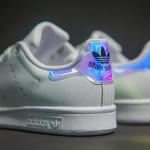 Adidas Stan Smit [3]