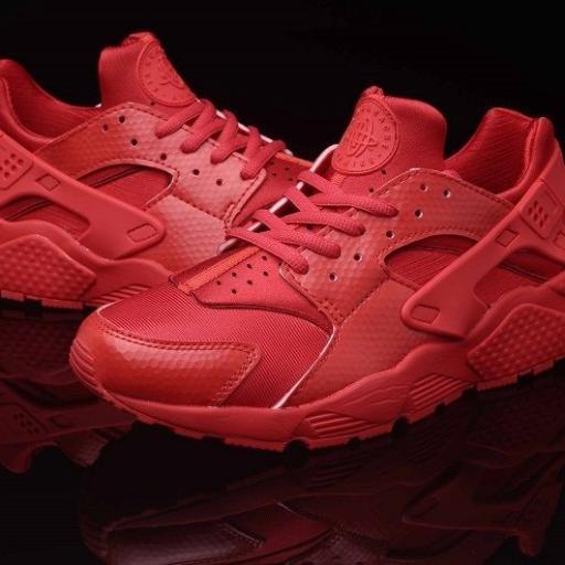 Nike Huarache  [1]