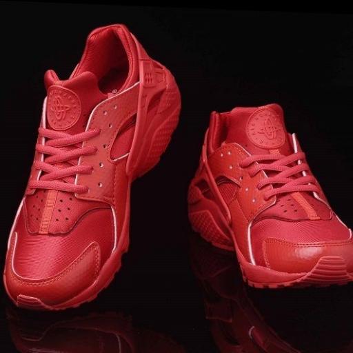 Nike Huarache  [2]