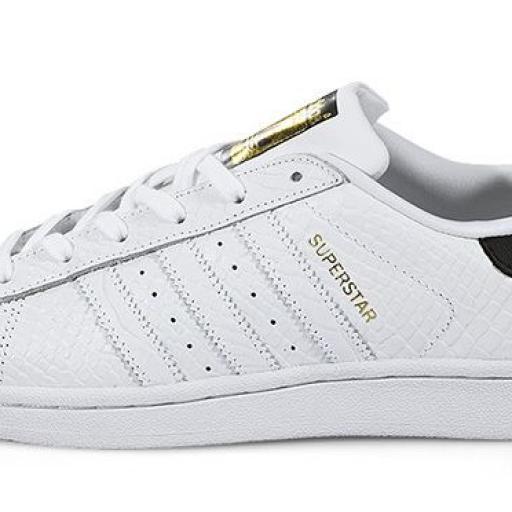 Adidas SuperStar Special Edition